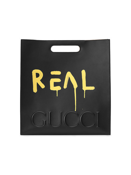 d7fa213a2a2 Farfetch Launches 90-Minute Delivery Service from Gucci Stores in ...