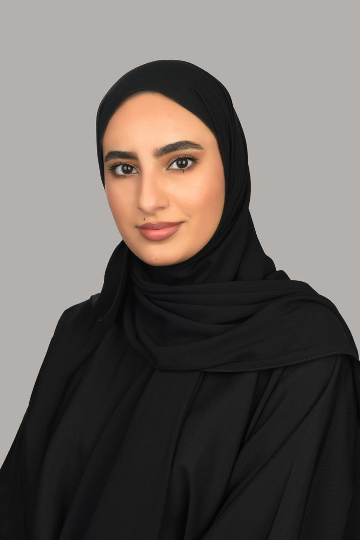 Eng. Amal Yousuf Al-Mulla, Quality And Sustainability Engineer Technical Office at Ashghal