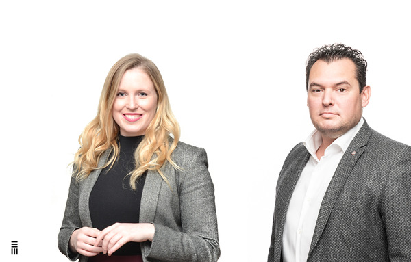 Emakina CEE verstärkt Führungsteam und stellt Account Management neu auf