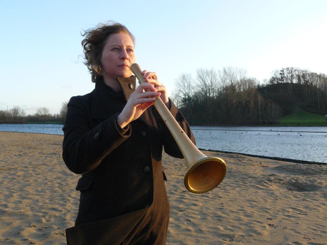 Retteketet Muziekkabinet (c) Aline Hopchet.JPG