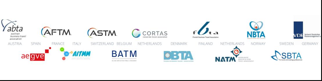Redémarrage rapide des voyages d'affaires : les organisations européennes de voyages d'affaires proposent une série de prérequis
