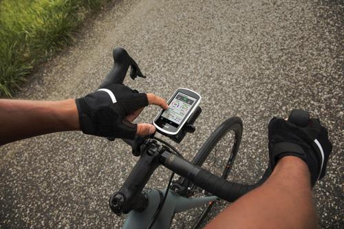 Garmin presenteert de Edge 1030 – de meest complete GPS fietscomputer met verbeterde prestaties, navigatie en onmisbare veiligheidsfuncties