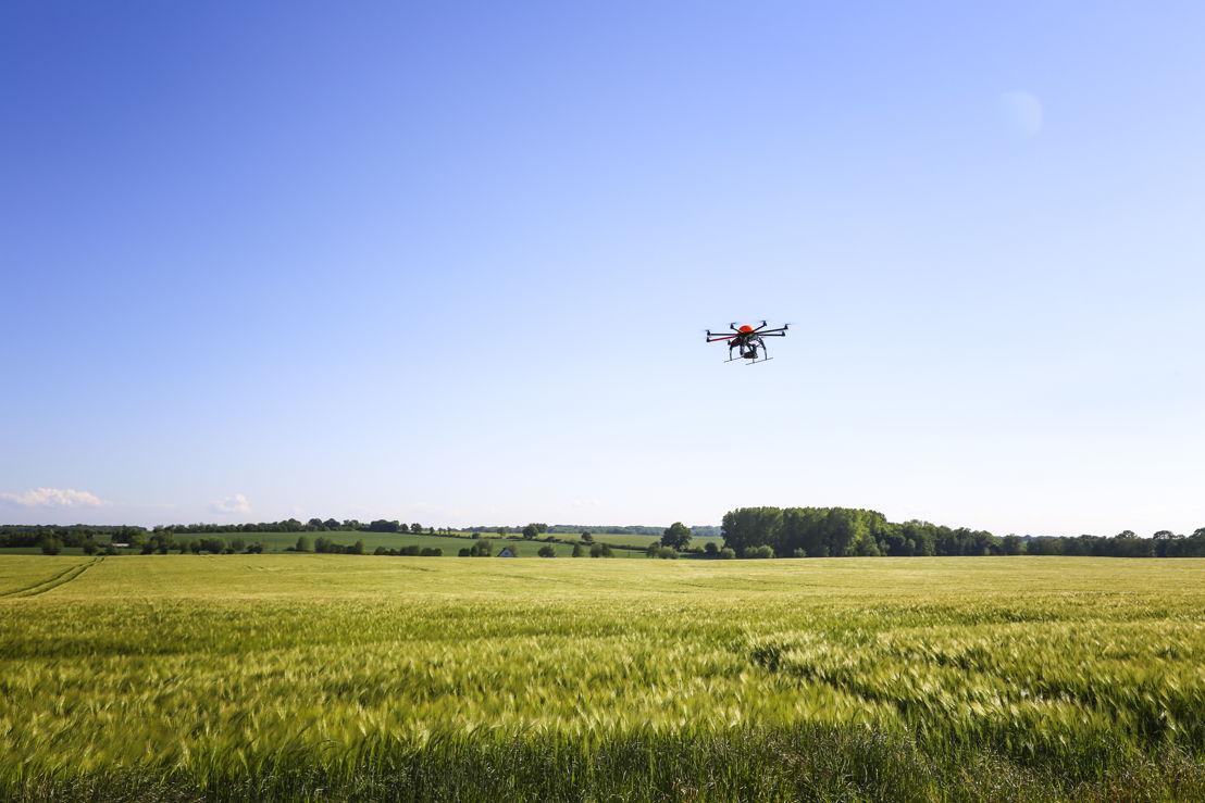 Drone Air2