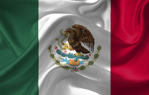 Government of Mexico Scholarships open to citizens of OECS Member States