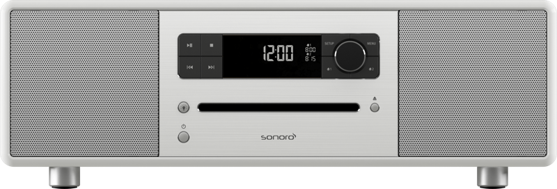 sonoroSTEREO-2-wei_-frontal-freigestellt.png
