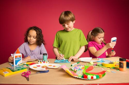 Children's Museum of Atlanta announces magnificent May programming