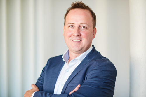 Freek Bracke versterkt het team van Whyte Corporate Affairs