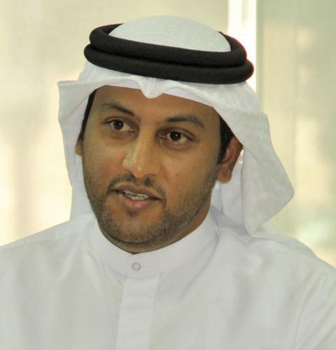 Emirates boosts management team in Kingdom of Saudi Arabia