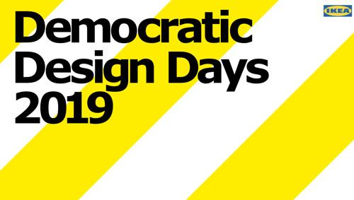 IKEA collabore avec Byredo, Sabine Marcelis, Solange Knowles et plein d'autres