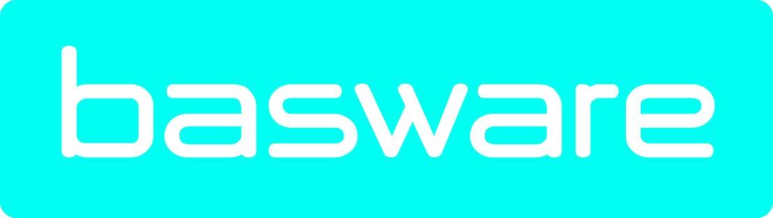 Basware lance Virtaus, une nouvelle entreprise, avec Arrowgrass Capital Partners LLP