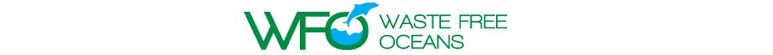 UNEP Report: Biodegradable Plastics & Marine Litter