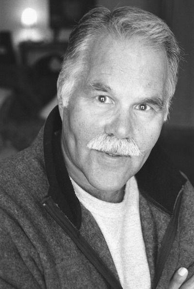 Richard Hurst - Adult Men