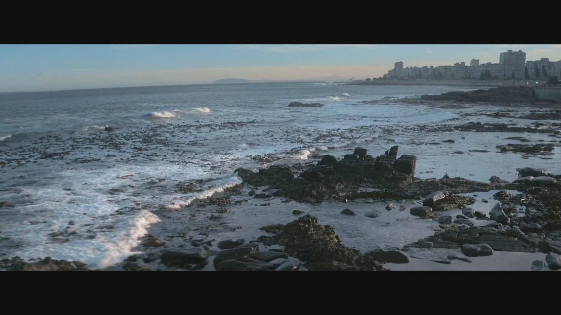 Frame Trailer