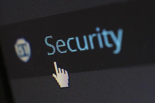 Telenet Business en NVISO samen in zee rond cybersecurity