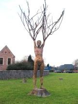 Stefaan Van Biesen, Wetteren (2006)