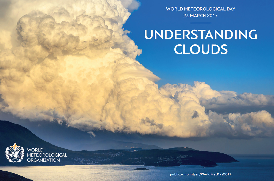 OECS Commission observes World Meteorological Day