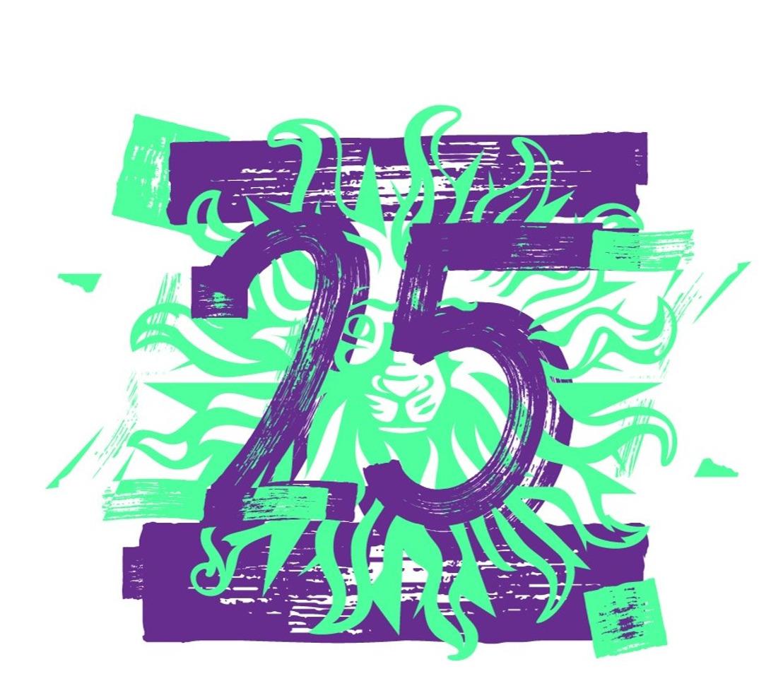 Publicis Groupe Bulgaria celebrates 25 years!