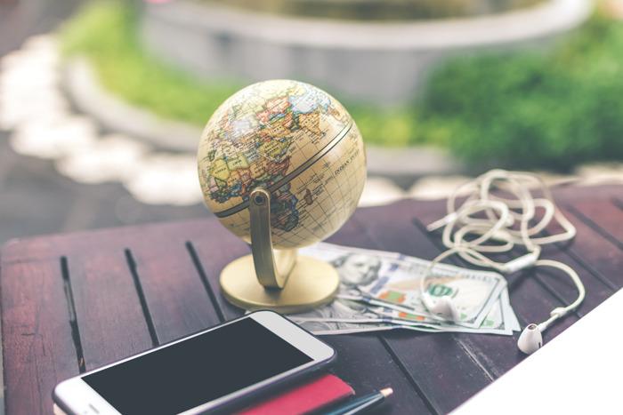 ¿Dónde rentarías con 650 dólares alrededor del mundo?