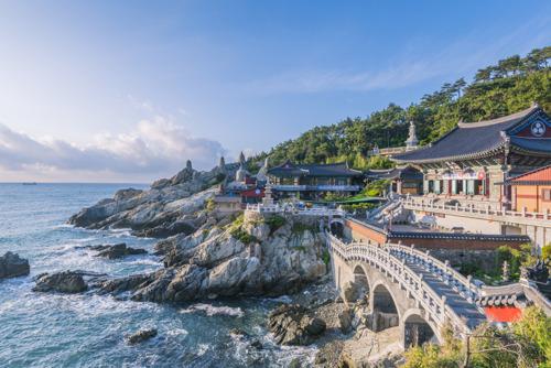 Six destinations en Asie encore méconnues à visiter absolument avec Cathay Pacific