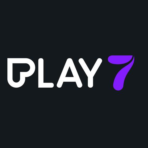 Play7 pressroom