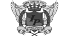 Indigo Pearl logo