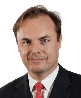 Koen Depaemelaere quitte AXA Belgium