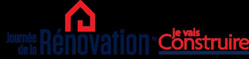 La sixième édition de la Journée de la Rénovation approche à grands pas