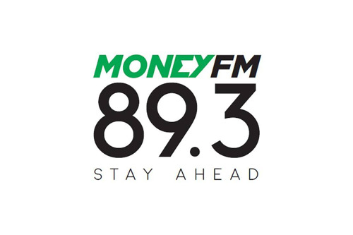 HiNounou's Founder Interviewed by Singapore's Business Radio Money FM 89.3
