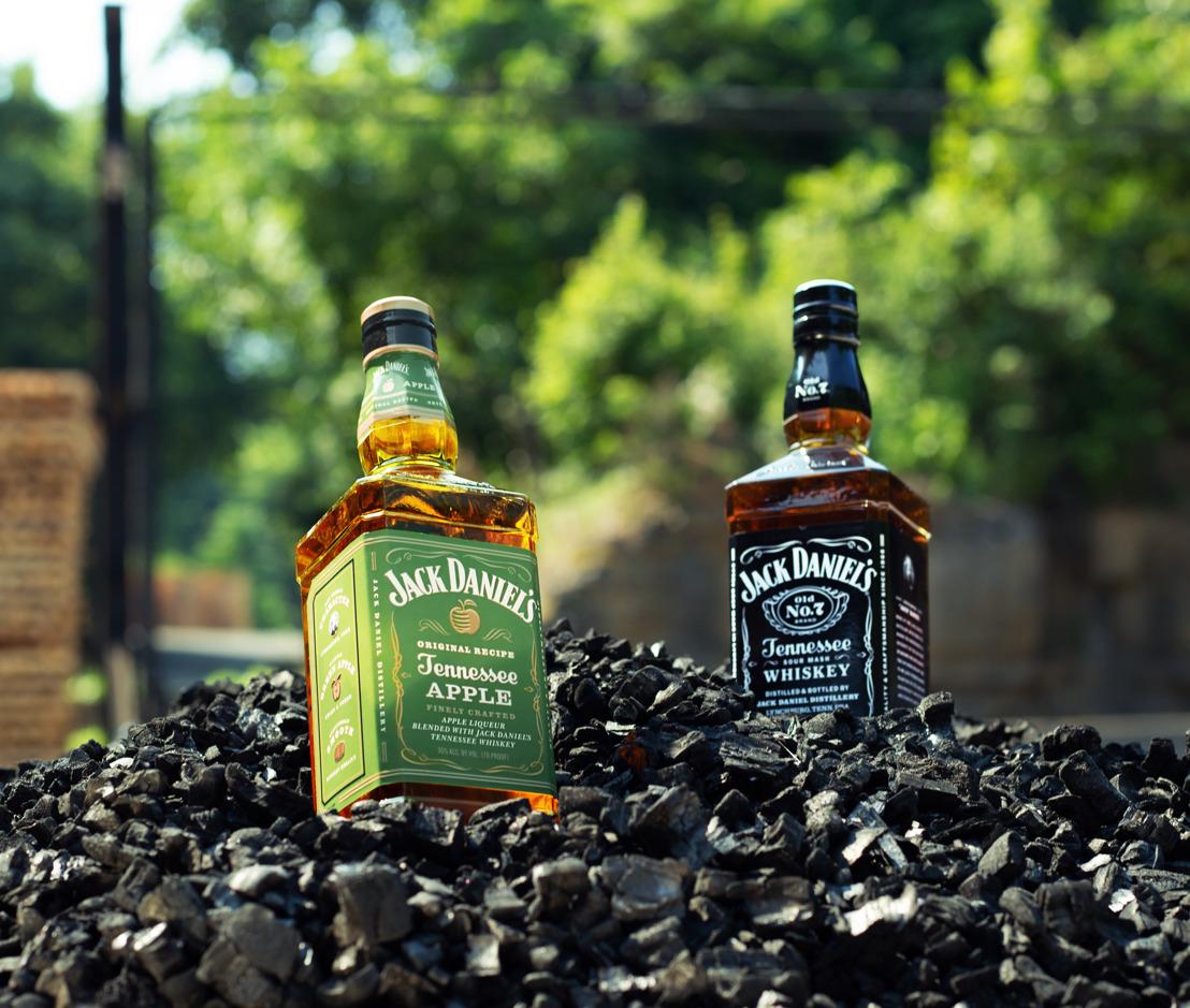 Aprende a preparar cócteles más complejos en la tercera clase de coctelería con Jack Daniel's y Mafer Tejada