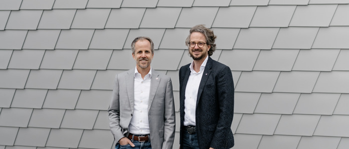Ein Gespräch über das Geschäftsjahr 2020 mit Dr. Andreas und Daniel Sennheiser