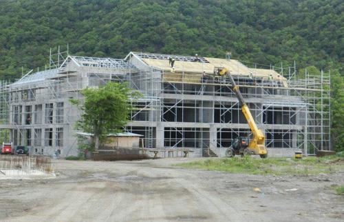 Saint Lucia To Host Major Regional Building Standards Forum & Exhibition