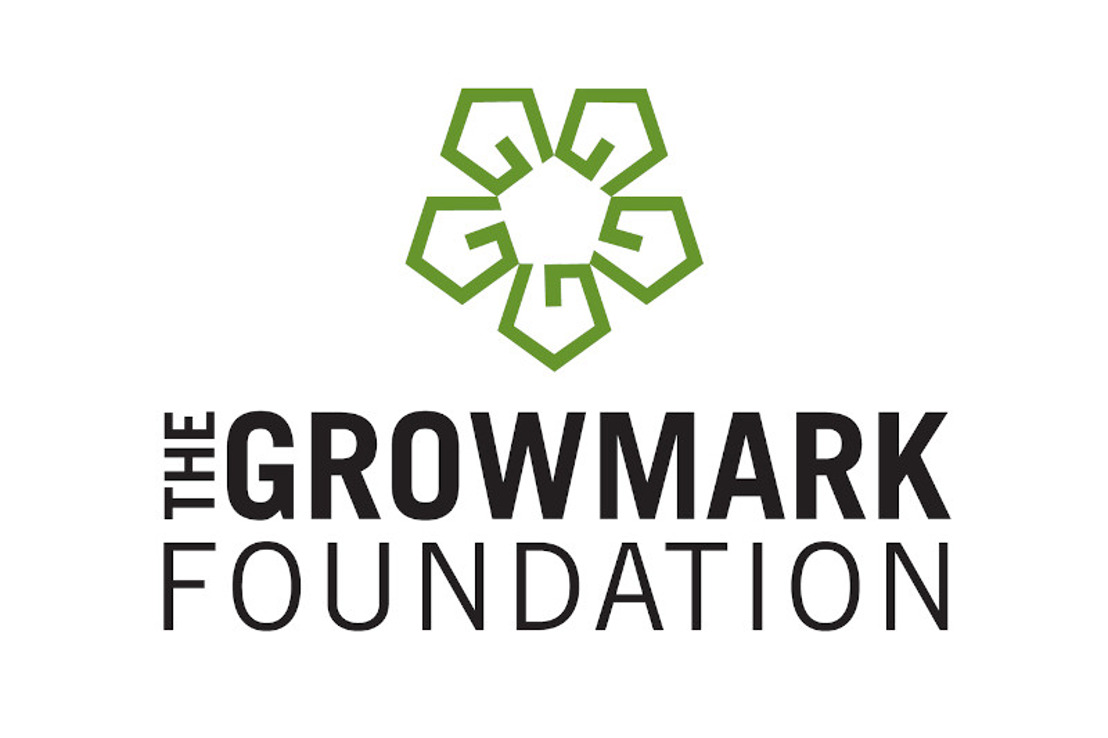 GROWMARK Announces Agricultural Scholarship Program