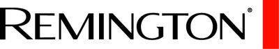 Remington press room Logo