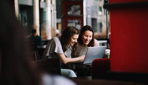 3 aspectos que las mujeres están evolucionando del consumer experience