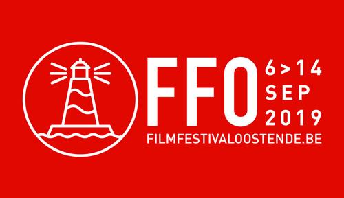 Wat je niet mag missen op Filmfestival Oostende