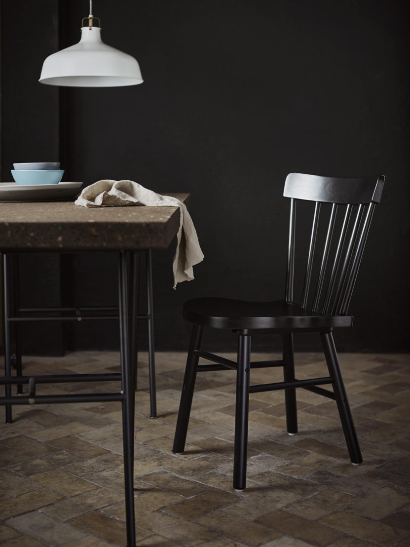 IKEA_NORRARYD_€79,70