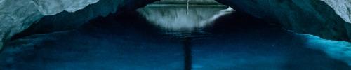 Série sur l'ESG en pratique: Cédric Lecamp sur l'engagement dans la stratégie Water