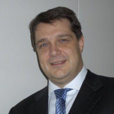 Nicolas Ancot