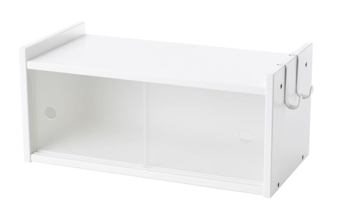 LURVIG - €24,99