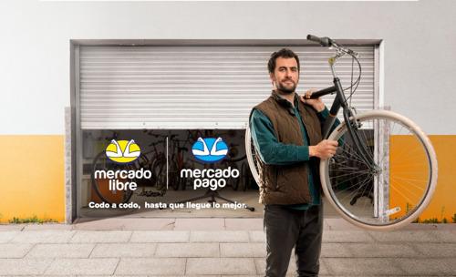 El e-commerce salva a las pymes mexicanas: 7 de cada 10 ventas las realizan en línea
