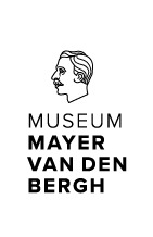 Museum Mayer van den Bergh press room