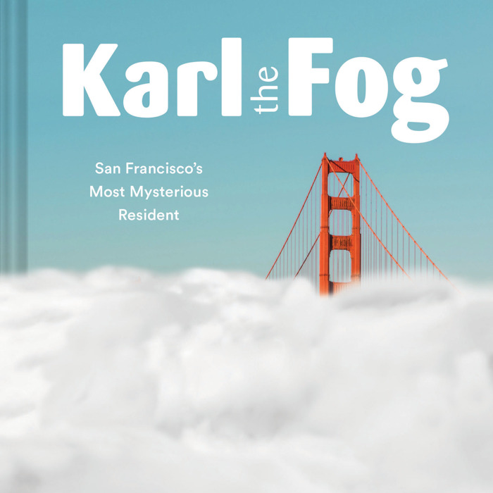 Preview: Karl the Fog