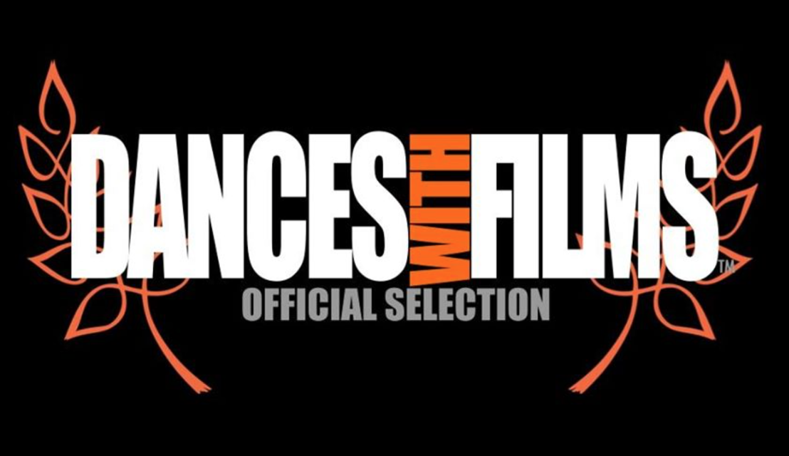 """""""Death To Cupid,"""" A Short Film Written By Joe Gonzales and Bradford N. Smith, To Screen At Dances With Films Festival"""