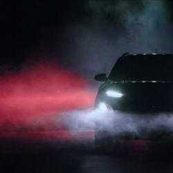Hyundai Kona: een echte SUV met een progressief karakter