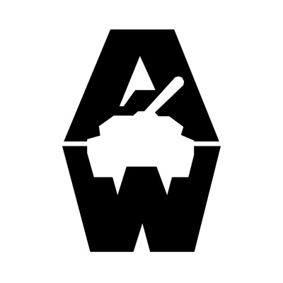 Armored Warfare Pressebereich