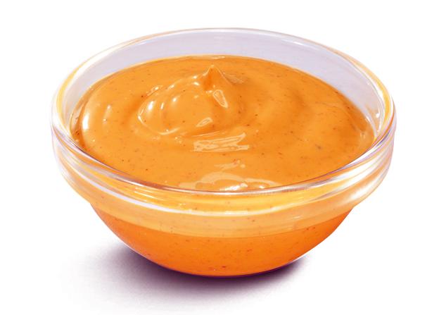 Quick Sauce Brasil