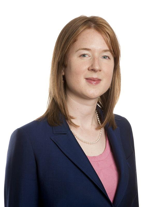 Lynne Wells