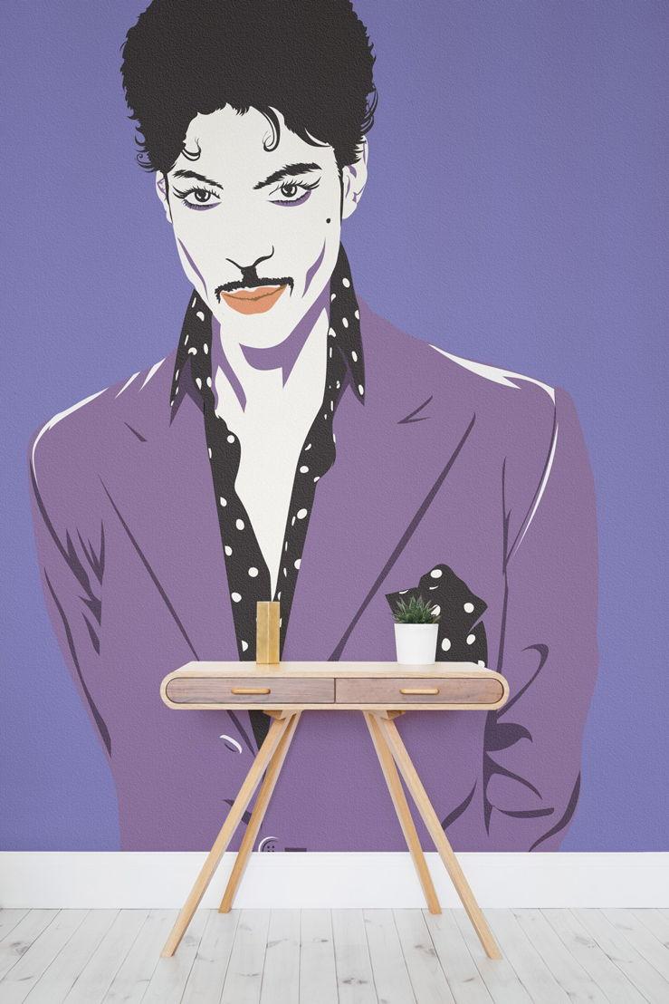 1980s: Prince