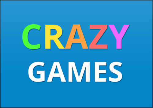 CrazyGames launches new Developer Portal with revenue share options