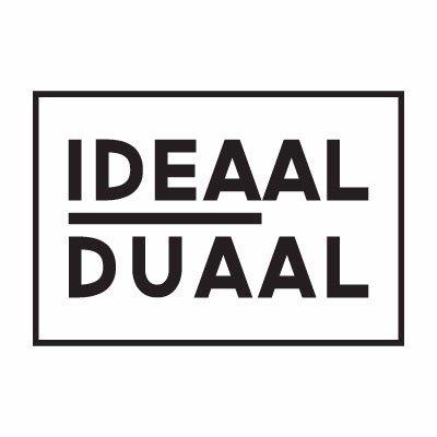 Aantal duale leerlingen vertienvoudigd in vier jaar tijd